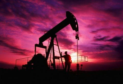 Мировой спрос нанефть вырастет на1,4 млн баррелей всутки: эксперты - «энергетика»