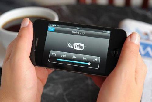 Мобильные онлайн-кинотеатры становятся менее популярными
