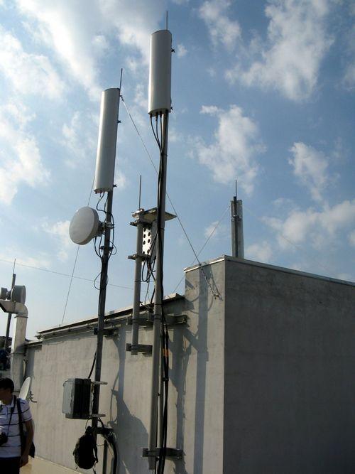 Мобильный оператор tele2 начинает работу в московском регионе