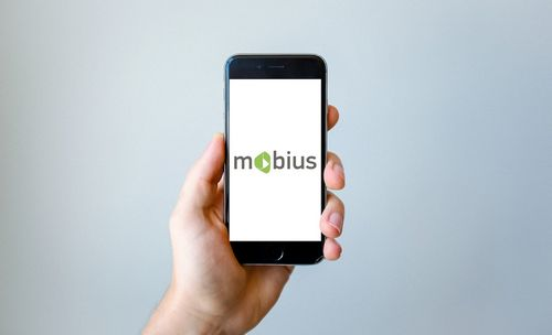 Mobius 2016: только разработка, только хардкор