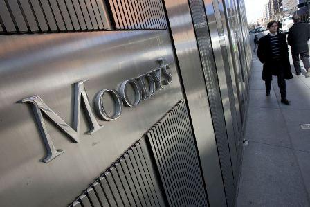 Moody's: цены нанефть изамедление инфляции стимулируют экономику россии - «энергетика»