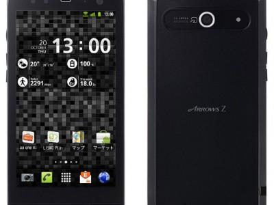 Motorola: android 4.0 ics в наших продуктах появится через шесть недель после финального релиза ос