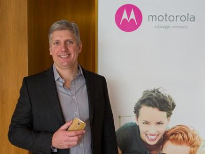 Motorola считает, что samsung ждёт участь nokia и blackberry