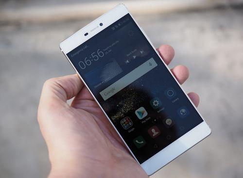 Мтс и huawei заключили долгосрочное соглашение о продаже смартфонов и других устройств