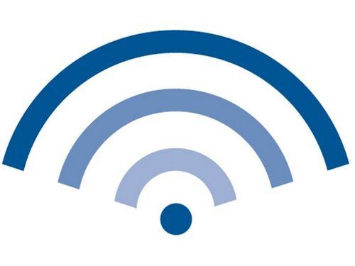 Мтс запускает стабильный wi-fi в московском метро