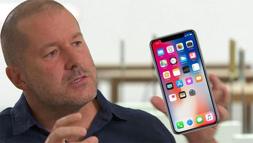 Мужчина отсудил у apple ?1200 за удаление фотографий и контактов с iphone за 15 лет