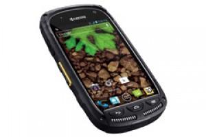 Mwc 2013: «внедорожный» смартфон kyocera torque поступит в продажу 8 марта