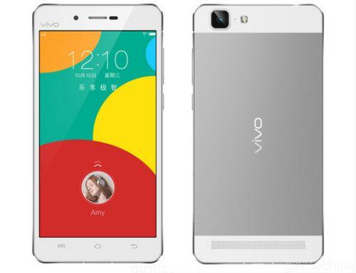 Mwc 2015. очередные ультратонкие смартфоны из китая: gionee elife s7 и vivo x5 max+