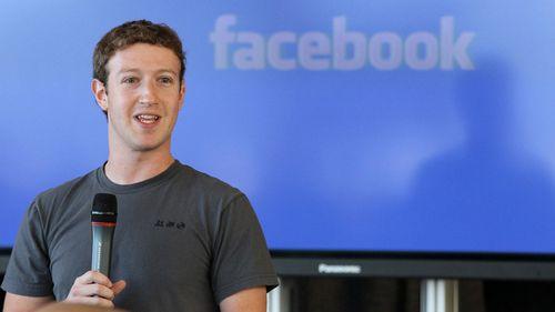 Mwc 2016. марк цукерберг о будущем facebook
