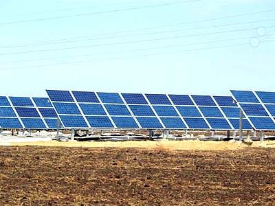 На крыше белого дома (сша) будут установлены солнечные батареи