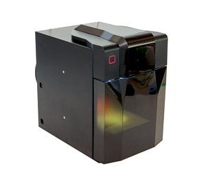 На российском рынке появился новый портативный 3d-принтер up! mini
