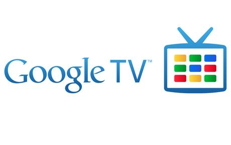 На смену google tv придет android tv