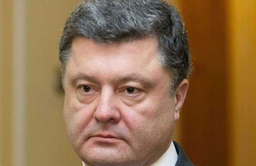 «Началом истерики» назвали всовфеде слова порошенко оразрушении россии - «энергетика»