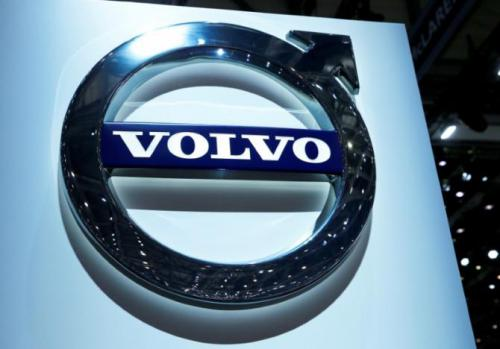 Начиная с 2019 года, volvo будет выпускать только автомобили с гибридными или электрическими двигателями