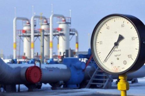 «Нафтогаз» поставил условия для закупок у«газпрома»: цена идопсоглашение — новости политики, новости россии — eadaily - «энергетика»