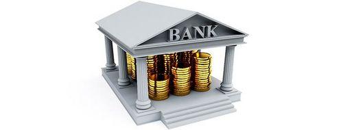 Народный банк кнр собирается запустить свою цифровую валюту