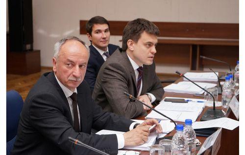 Научно-координационный совет одобрил новый пакет актуальных направлений научно-технологического развития