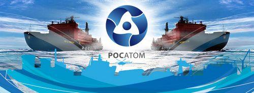 Научный дивизион росатома представил уникальные разработки на i российском конгрессе кристаллографии
