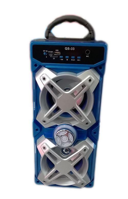 Наушники для xbox 360 (33 фото)
