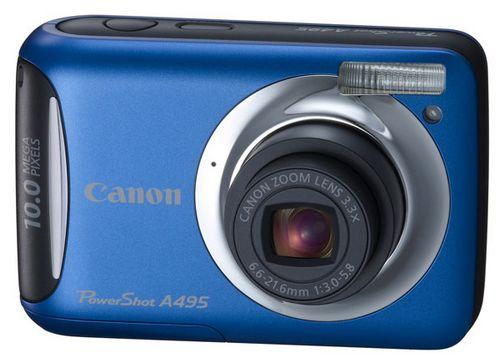 Navteq выбрана в качестве поставщика данных для цифровых камер fujifilm c поддержкой gps