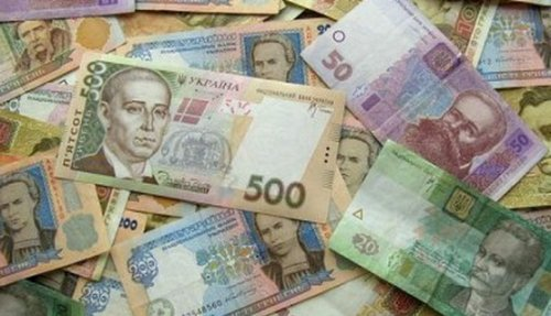 Некак вкрыму: украинцев заставляют платить заликвидацию аварий налэп - «энергетика»