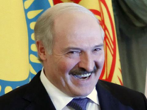 Немытьем, так катаньем: белоруссия все-таки выбила скидку нагаз? - «энергетика»