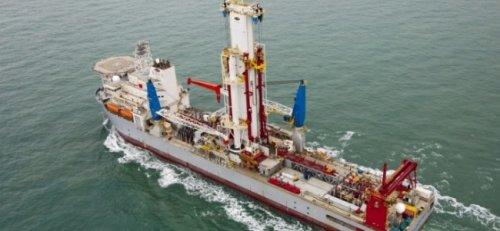 Ненашли газ вчерном море: почему софия захотела российский газ - «энергетика»