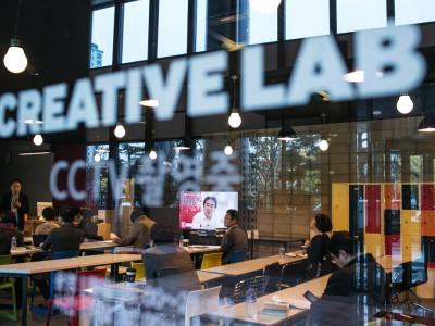 Несколько проектов креативной лаборатории samsung стали самостоятельными стартапами