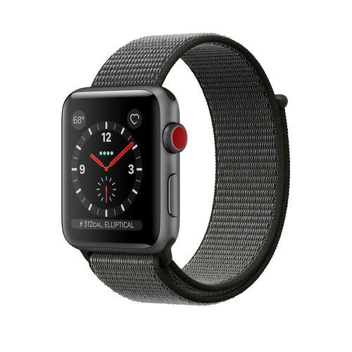 Нет $10000 на apple watch edition? попросите интернет помочь