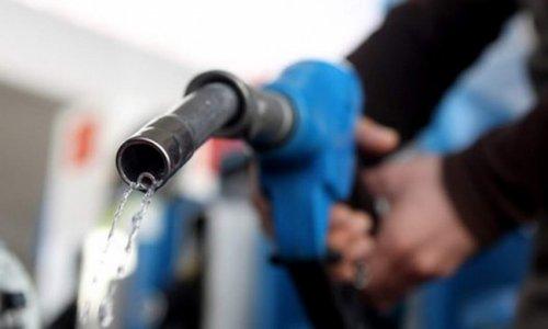 Нетипичное подорожание бензина выгодно нефтяным компаниям: сми - «энергетика»