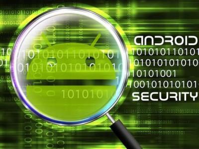 Nexus-устройства получили февральский патч безопасности