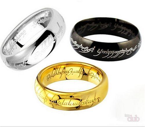 Nfc ring: кольцо всевластия xxi века