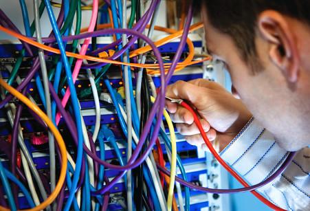 Николай никифоров предложил apple и sap раскрыть исходные коды своих программ