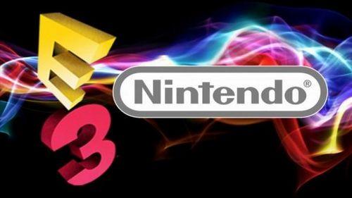 Nintendo анонсировала расписание своих презентаций на выставке e3 2018