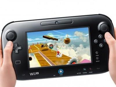 Nintendo wii u стремительно теряет популярность