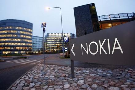 Nokia готовит абсолютно новые телефоны