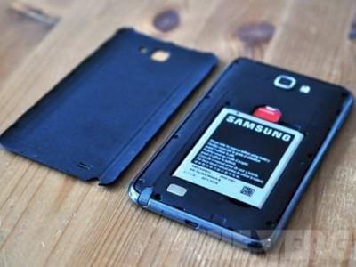 Nokia и apple поспорили из-за стандарта sim-карт