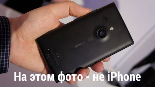 Nokia и qmul представили систему зарядки на основе звуковых волн