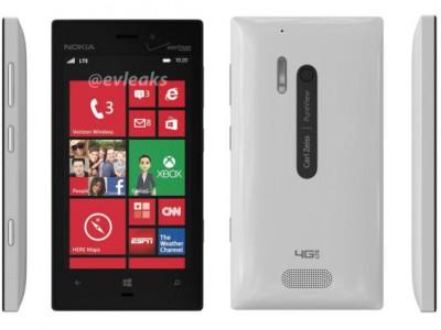 Nokia lumia 925 дебютирует в китае с логотипом superman