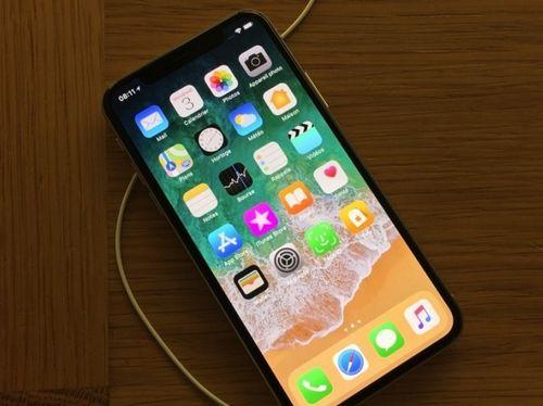 Nokia: молодым людям надоел iphone и они не понимают android