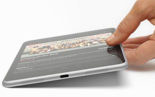 Nokia n1 — первый гаджет с разъемом usb type-c