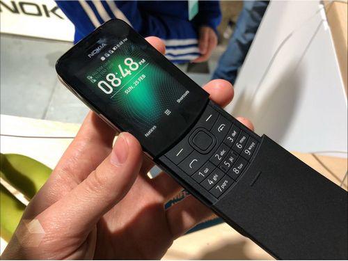 Nokia объявила о сотрудничестве с youtube