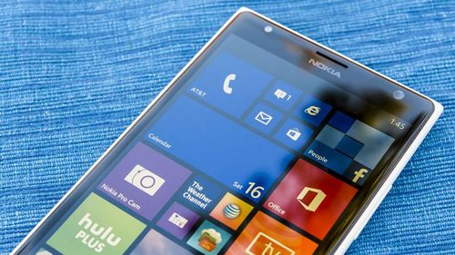 Nokia получит миллиарды долларов от microsoft
