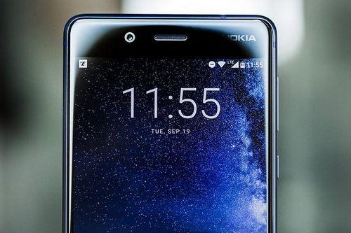Nokia сократит число новинок в 2 раза