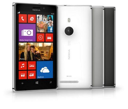 Nokia выпустит обновление amber для устройств на wp8