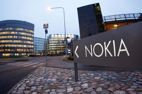 Nokia заявила о возвращении на рынок мобильников