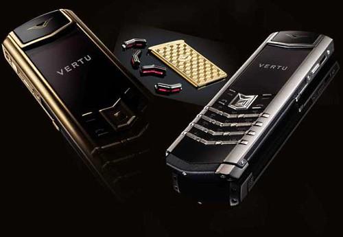Nokia закрыла сделку по приобретению разработчика мобильной ос smarterphone