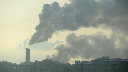 Норвегия увеличит выбросы co2, наращивая добычу нефти варктике - «энергетика»