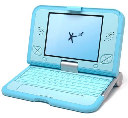 Ноутбуки за $100 появятся в широкой продаже