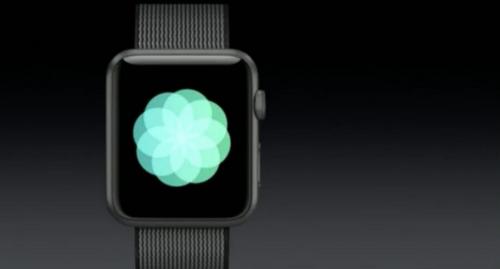 Новая apple watchos 3 получила полноценную многозадачность